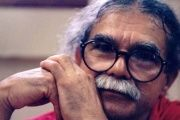 Oscar Lopez Rivera has served 36 years for fighting for the freedom of Puerto Rico.
