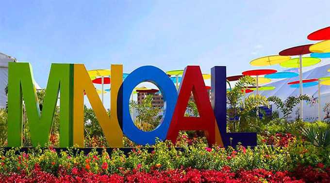 MNOAL rechaza renovación de decreto de Obama contra Venezuela