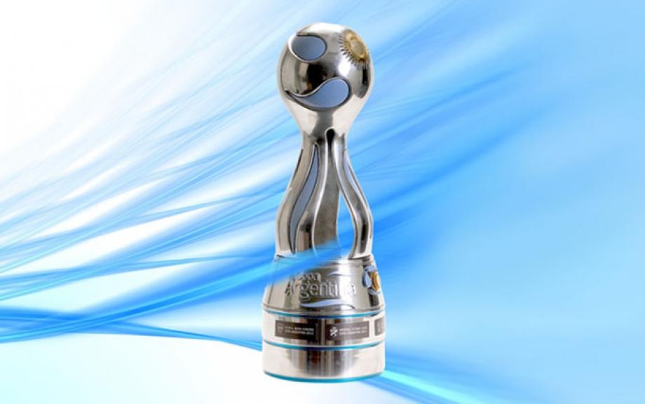 Suspenden Copa Argentina por crisis económica de clubes