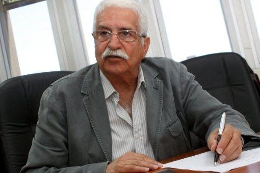 Por vía Habilitante, la Ley del BCV establece que el jefe de Estado designará al Presidente o Presidenta del Banco Central de Venezuela por un período de siete años.