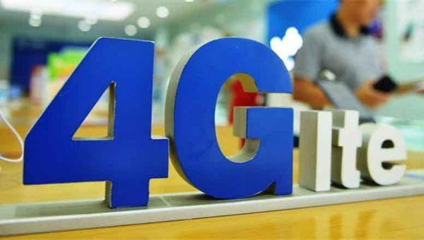 Venezuela incorpora tecnología 4G LTE a su sistema de comunicaciones