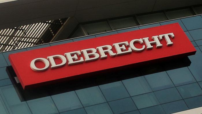 Fiscalía allana oficinas del metro en Quito por caso Odebrecht