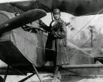 Coleman died on April 30, 1926, in a tragic accident while flying her newly purchased JN-4 (Jenny) in Dallas.