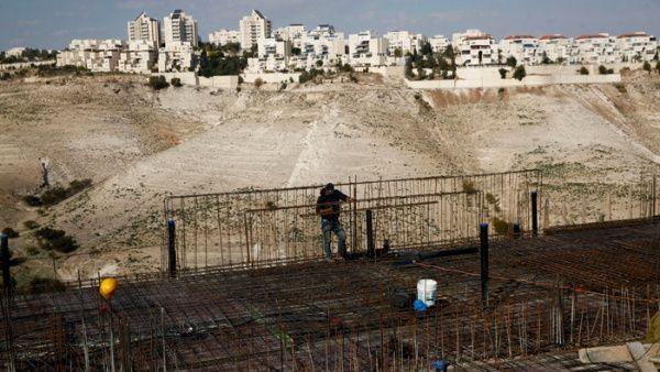 Ue exige a israel m s de euros por da os en - Ap construcciones ...