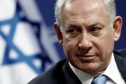 Netanyahu has in the past denied wrongdoing in the purchase of submarines from Germany.