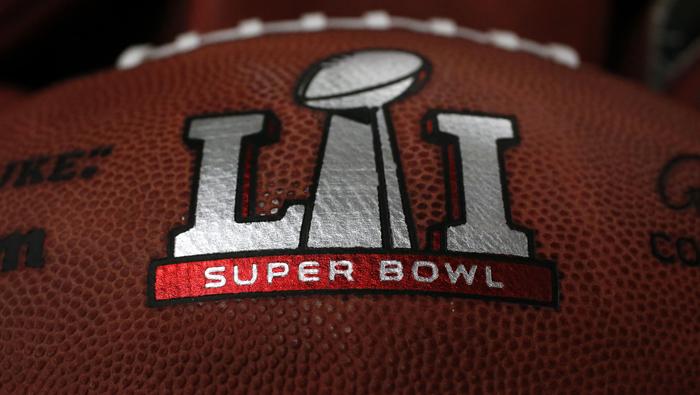 Super Bowl LI tiene las entradas más caras del mundo