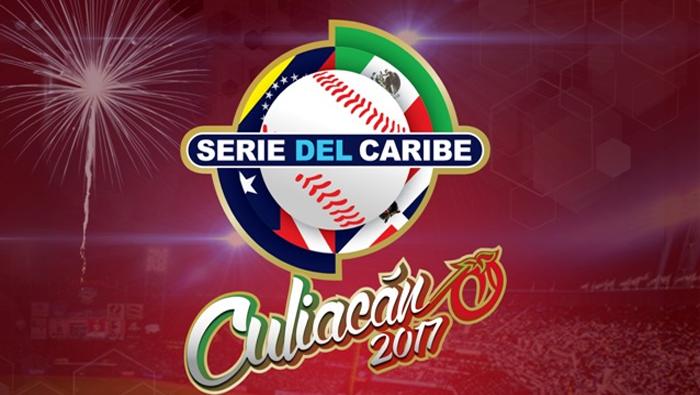 México abre sus puertas a la Serie del Caribe 2017