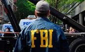 A number of other secret powers of the FBI were unearthed by The Intercept.
