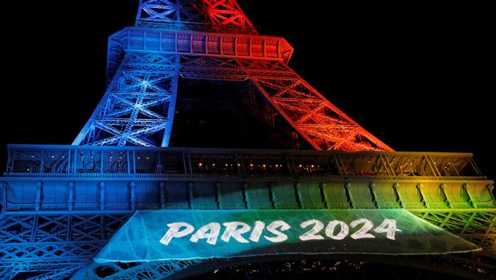 París lanza su candidatura olímpica tras ataque al Louvre