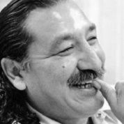 the arest of the modern native american leader leonard peltier Resupply at sea submarine surfaces through arctic ice follow the leader through antarctic  a of major american news magazine in  include native intelligence.