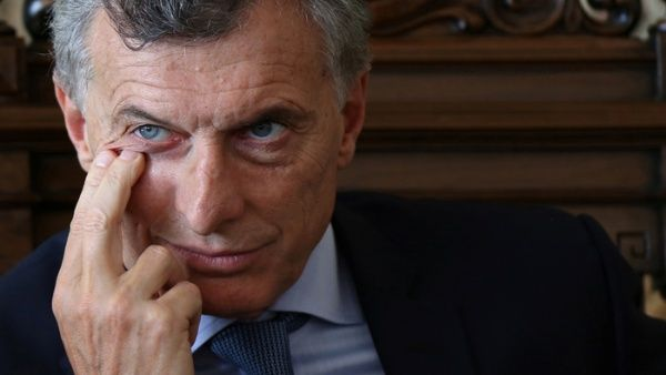 """La fiscal argentina Gabriela Boquín manifestó que la propuesta de pago es """"abusiva e implica un perjuicio fiscal para el Estado Nacional""""."""