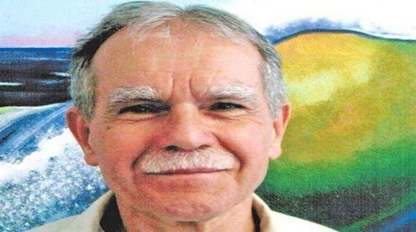 Luego de cumplir 35 años de prisión en cárceles estadounidenses Rivera regresa a su país para continuar su lucha independentista.