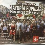 Izquierda Popular, un nuevo partido para la Argentina plebeya Argentina_popular_2017-02-13_at_16.16.07.jpeg_916636689