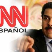 CNN ante la revolución de la comunicación