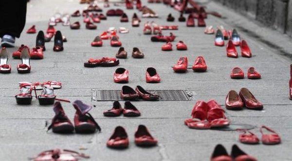 ¡Alerta! En 2017 los feminicidios aumentan en América Latina