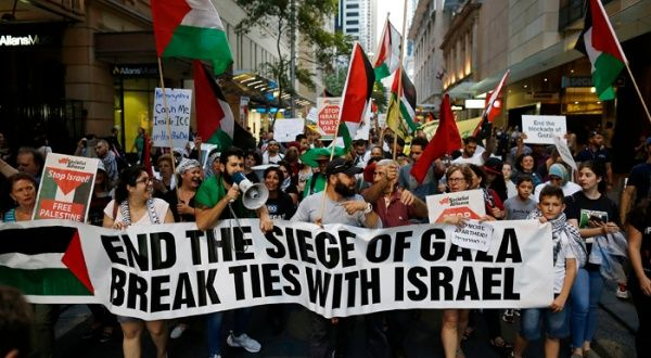 Resultado de imagen de Dispara y Llora: El victimismo como política en Israel