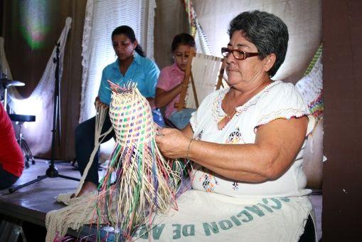 Paraguay Rinde Homenaje A Las Mujeres Más Gloriosas De