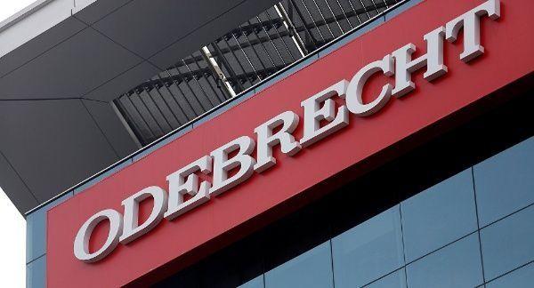 La redención: ¿Qué puede aprender América Latina del escándalo Odebrecht?