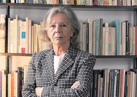 """Argentina: """"Lo de Macri no son errores, son políticas de derecha"""""""