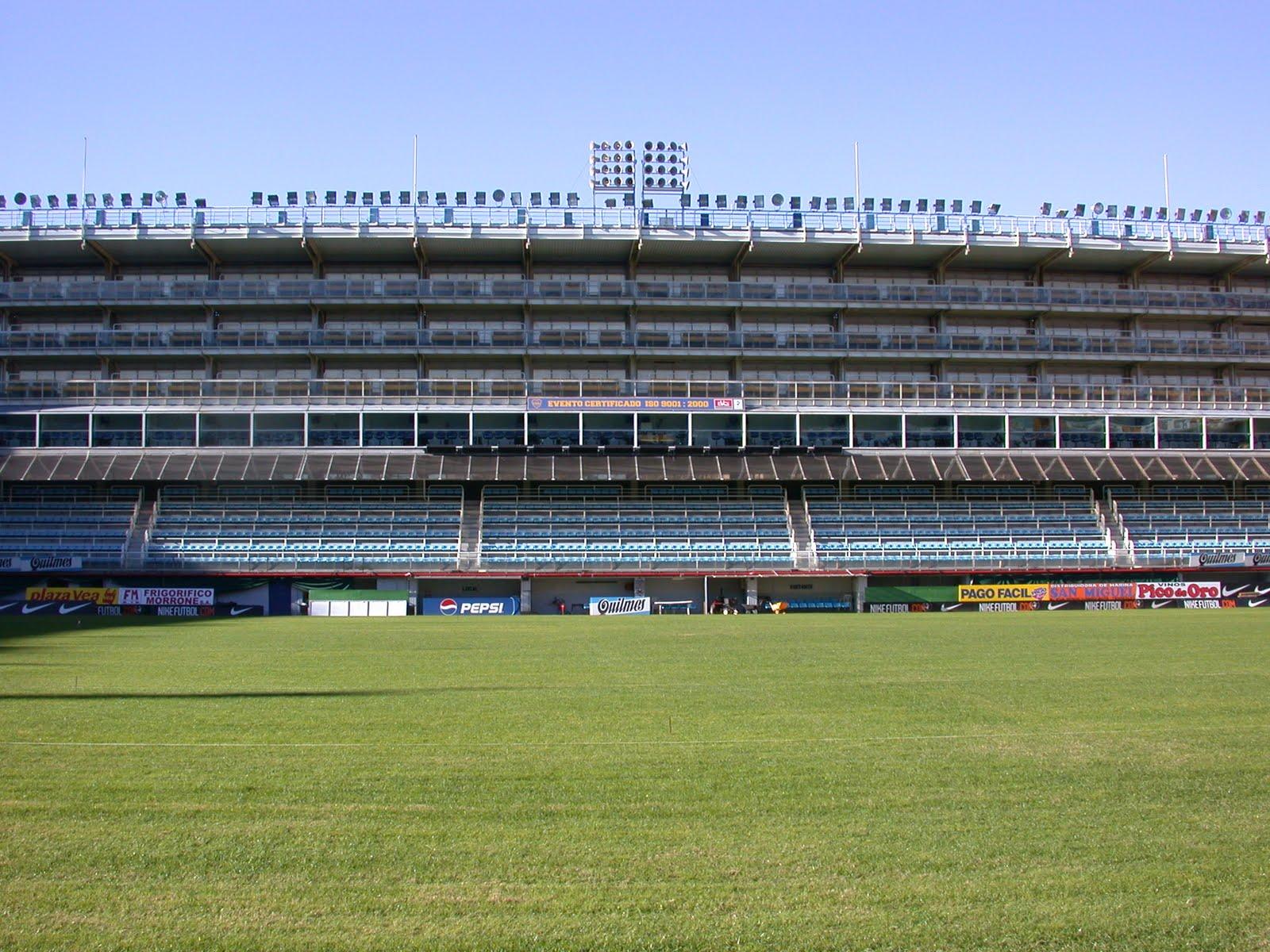No rodará el balón en Argentina, sigue el paro de futbolistas