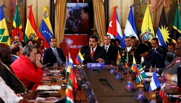 "article analysis of hugo chaves death Rousseff told journalists, ""today a great latin american died on many occasions , the brazilian government did not fully agree with president hugo chavez but today, as always, we recognise in him a great leader, an irreparable loss and, above all, a friend of brazil"" the obama administration also offered."