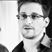 Wikileaks desnuda el ciberespionaje de la CIA: ¿venganza triangulada de Trump contra Obama?