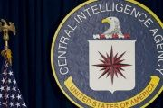 On Tuesday, WikiLeaks releases over 8,000 files relating to the CIA's spying and hacking activities.