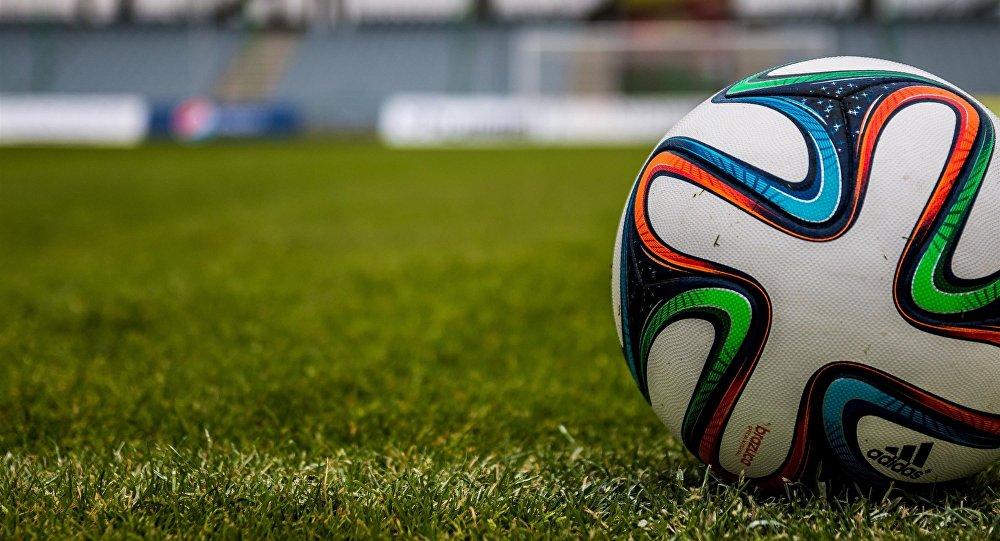 Vuelve el fútbol en Argentina tras 80 días de paro