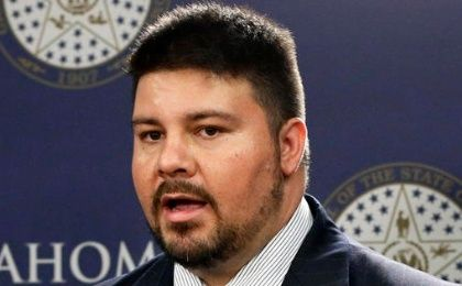 The political career of Oklahoma state Sen. Ralph Shortey looks to be over as police recommend three prostitution-related charges against him, including soliciting sex with a minor.