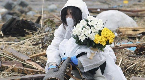 Japón: Tribunal acusa al Estado de catástrofe en Fukushima