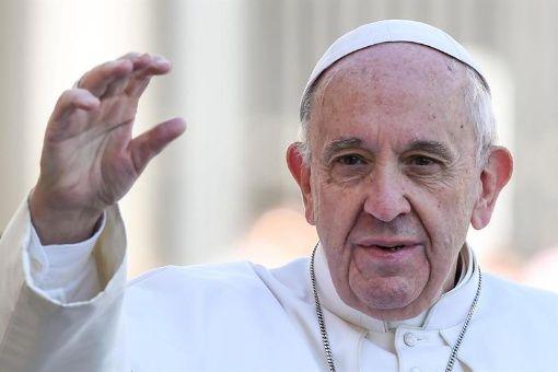 El papa Francisco señaló que se deben ofrecer modelos prácticos de integración social.
