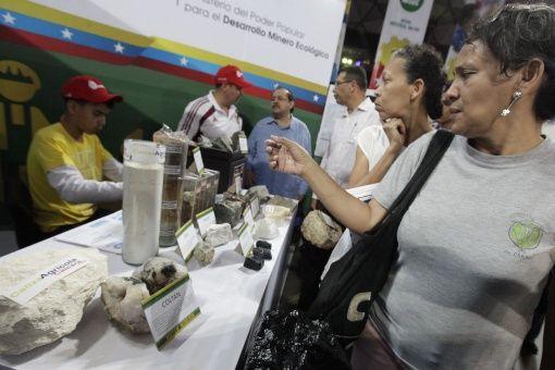 Resultado de imagen para venezuela nuevas medidas