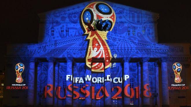 Conmebol y Concacaf tendrían seis clasificados en Mundial 2026