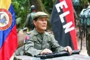 Agreements between ELN rebels and the government are set to be revealed at the end of the first round of talks on April 7.