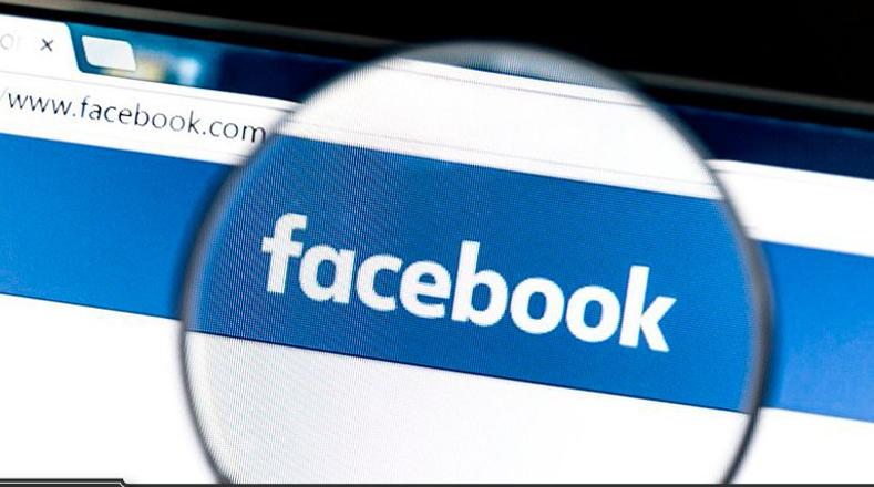 Facebook te dirá dónde hay Wi-Fi libre