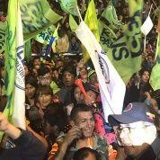 Ecuador: el pueblo dijo ni un paso atrás