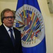 La derecha global contra Ecuador y Venezuela
