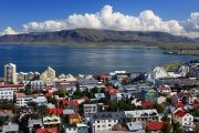 Iceland is aiming to close the gender pay gap by the year 2020.