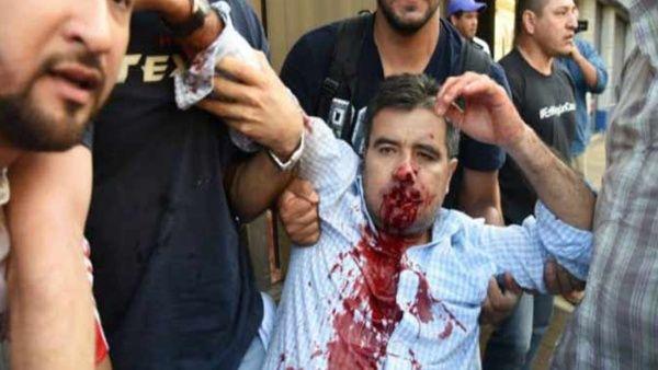 Gobierno de Nicolas Maduro. - Página 38 Edgar-acosta.jpg_1718483347