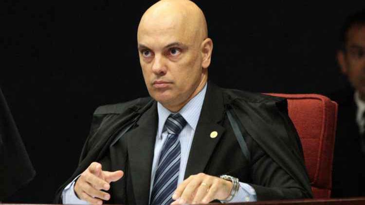 Supremo de Brasil prohíbe huelgas en cuerpos de seguridad