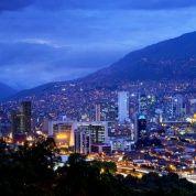 Medellín, Antioquia y el mito de la antioqueñidad