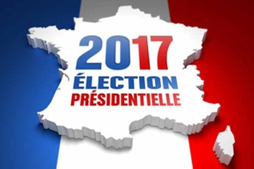 Resultado de imagen para Francia elecciones