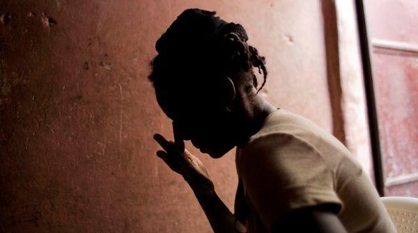 Nueve menores de edad fueron abusadas a cambio de comida y dinero por cientos de oficiales solo entre 2004 y 2007.
