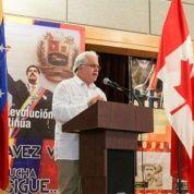 """Los """"izquierdistas"""" y los anexionistas de Cuba: """"¿Por qué no los nombró?""""."""