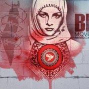 Boicot, desinversión y sanciones contra el apartheid sionista