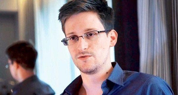 Según Snowden, el Daesh usa las mismas instalaciones que los agentes de la CIA utilizaban en 1980 en su lucha en Afganistán contra la URSS.