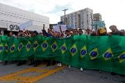 Corruption in Brazil