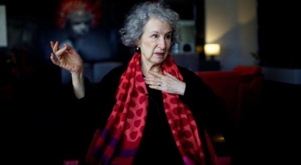 an analysis of margaret atwoods siren song Essays from bookrags provide great ideas for allusion in siren song by margaret atwood essays and paper topics like essay view this student essay about allusion in siren song by margaret atwood.