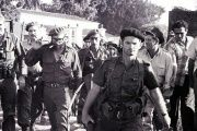 Bay of Pigs: That Time Cuba Humiliated US Imperialism