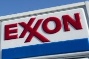 Exxon spokesman, Alan Jeffers, admitted that Exxon has been allowed, by the U.S. Treasury, to maintain its joint ventures with Russia's Rosnefts.